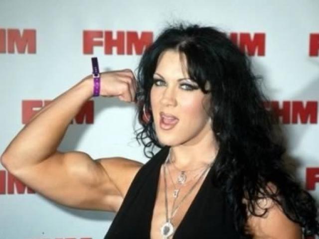 Порно акторки з італії фото 147-755