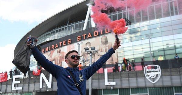 Клубовете от Висшата лига подкрепиха единодушно подписването на нов тригодишен