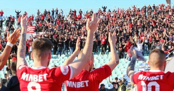Ръководството на ЦСКАе в напреднали преговори за привличането на финландския