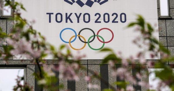 След една година закъснение изглежда, че Олимпийските игри в Токио