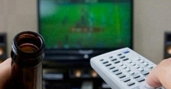 Мачовете по телевизията за днес, 13 май: 15.00 Мач от