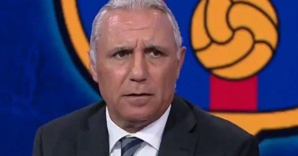 """""""Барселона удари дъното. Трябва да се променят много неща, като"""
