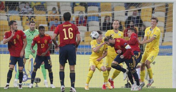 Футболната федерация на Косово заплаши националният отбор да не излезе