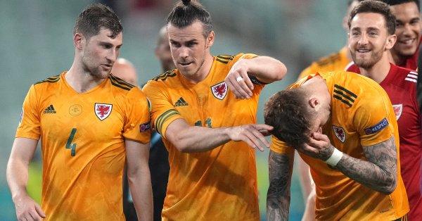 Уелс мечтае за нов пробив на еврофинали. През 2016 година