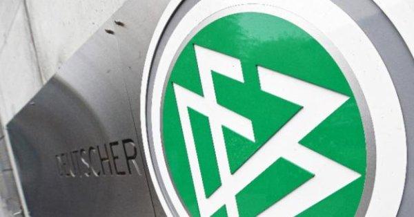 Бившият немски футболен национал Кристоф Метцелдер се размина само с