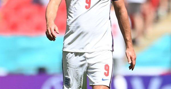 Най-старият двубой между национални отбори в света между Англия и