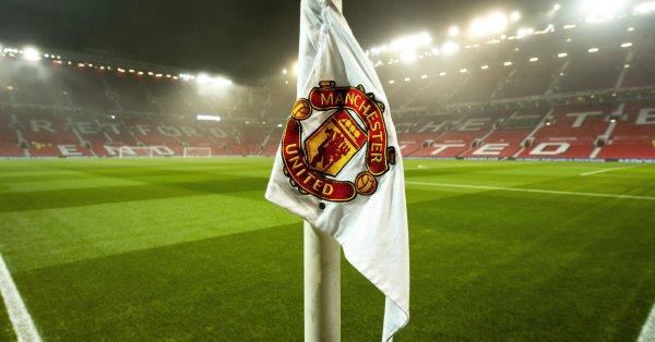 Манчестър Юнайтед обмисля да купи австралийския клуб Сентрал Коуст Маринърс,