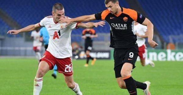 Болоня и ЦСКА не са се разбрали за нов наем