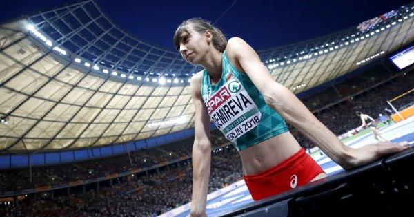 Четирима състезатели в три спорта ще представят България на олимпийските