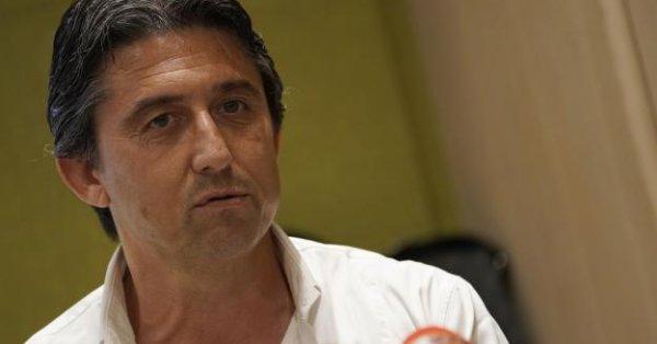 """Жители на """"Бояна"""" недоволстват от плановете на бившия футболен национал"""