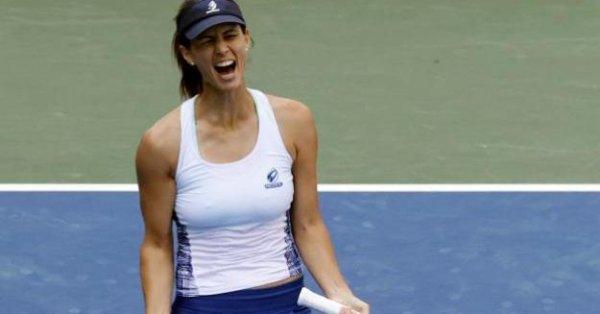"""""""Имах нужда да си взема почивка от тениса, възстановявам се"""