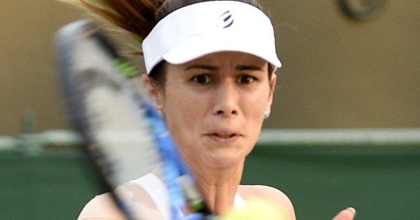 Цветана Пиронкова, Виктория Томова и Елица Костова трябва да изиграят