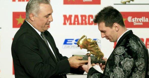 Легендата на българския футбол Христо Стоичков даде своята прогноза за