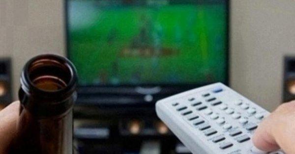 11.15 Колоездене: Световно първенство във Фландрия, общ старт, мъже Евроспорт