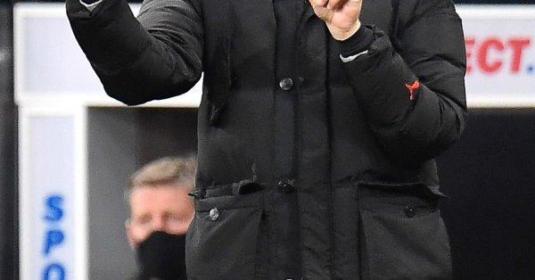 Мениджърът на Манчестър Сити Пеп Гуардиола заяви след победата с