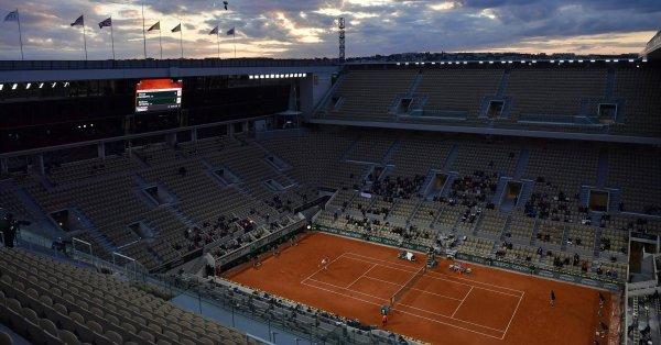Френската тенис федерация (ФТТ) отнесе сериозни критики в средата на