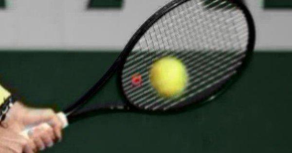 Спортът по телевизията за днес, 11 май: 12.00 Тенис, турнир