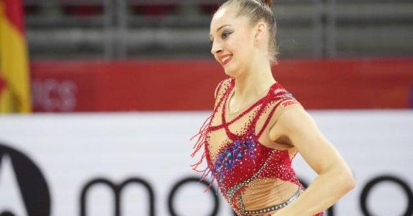 Общо 37 федерации ще изпратят гимнастички на европейското първенство по