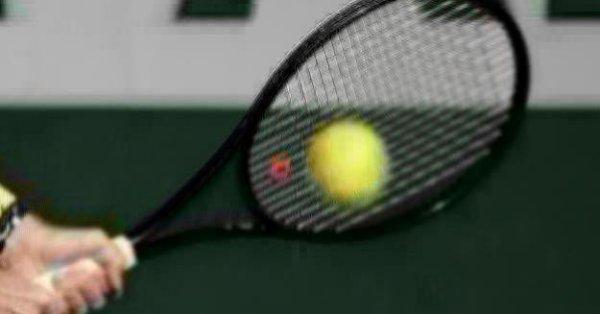 Спортът по телевизията днес, 24 юни: 13.00 Тенис, турнир в