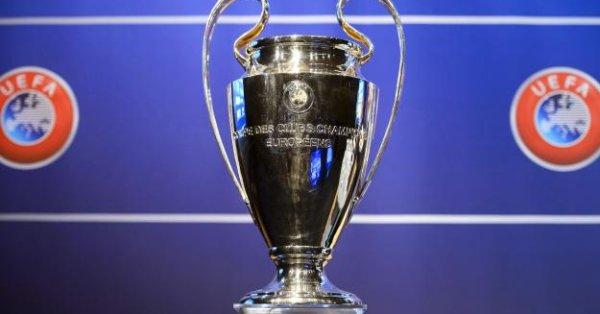 УЕФА потвърди, че испанският топ рефер Антонио Матеу Лаос ще