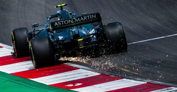 Организаторите на състезанието за Гран При на Испания във Формула