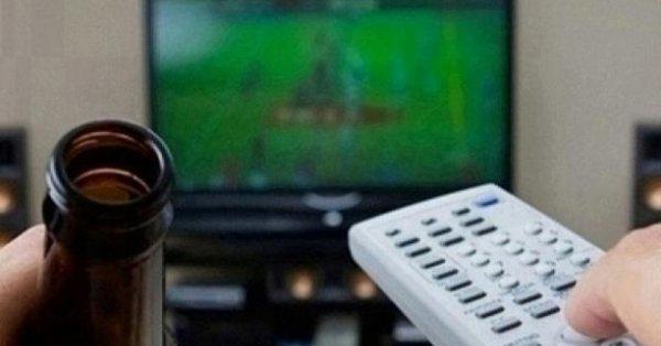 Мачовете по телевизията за днес, 11 май: 17.00 Мач от