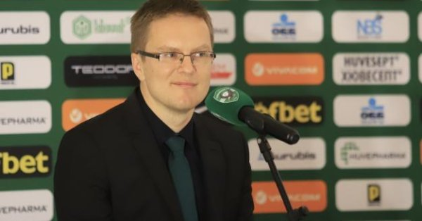 """Дамите на Лудогорецпоставиха началото на своя клуб """"Ladies of Ludogorets"""""""