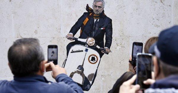 Рома е много близо до подписване на договори с Гранит