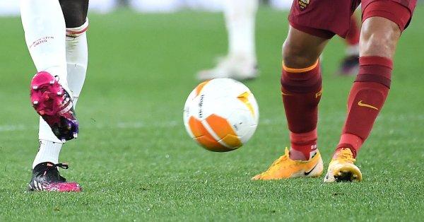 Европейските професионални клубове от най-високо ниво ще загубят над 7.2