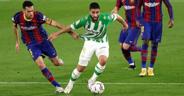 Босът на Арсенал Микел Артета отново проучва ситуацията около полузащитника