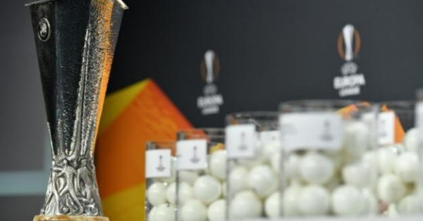 УЕФА обяви името на съдията, който ще свири финала в