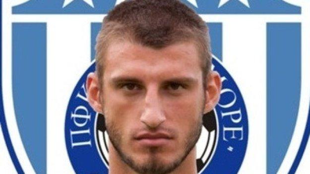 Георги Божилов отново ще играе за Черно море - Gol